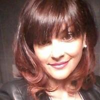 rachelle's photo
