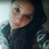Milu28's photo