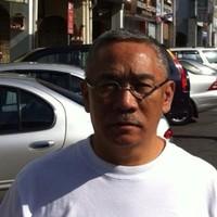 takashishimada's photo