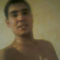 ruziboe's photo
