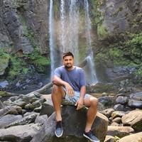Karamvir's photo
