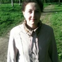 nadezhda1963's photo
