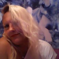 marieana's photo