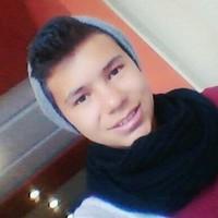 jeiison4213's photo