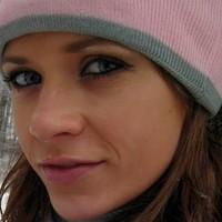 elissabeth's photo