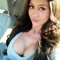Sexy hindi video.com