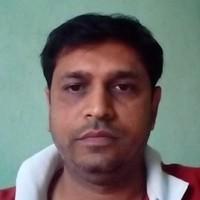 India-größte Dating-Website