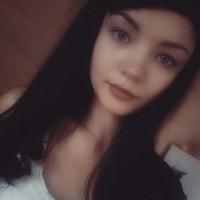 Latasha's photo