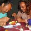 taputu's photo