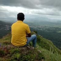 prasant's photo