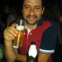 Reinaldobr's photo