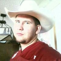 cowboyhenson5's photo
