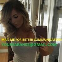 yoursarah02atgmail's photo