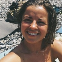 Ashley4287's photo