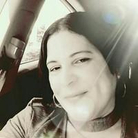 Aida Mercedes 's photo