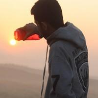 Shamim Ahmed's photo