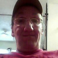 kenneths65's photo