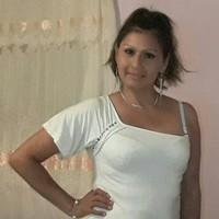 patochay's photo