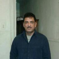 satipoperu's photo
