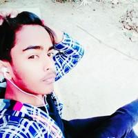 prabin chakraborty's photo
