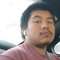 Sal's photo