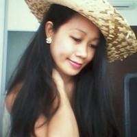 Janet089's photo