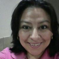 wedny's photo