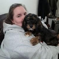 Libby's photo
