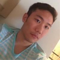 joshy524's photo