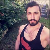Fadi's photo