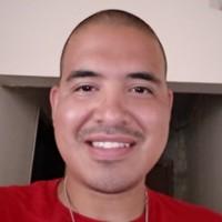 Luis A Pazos's photo