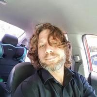 jaigeezy's photo