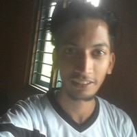 suman's photo