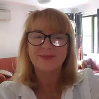 Kathleen 's photo