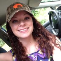 Hannah2424's photo