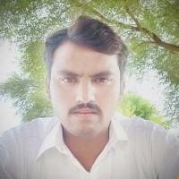 Sajid's photo