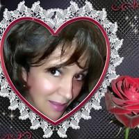 warmsunflower's photo