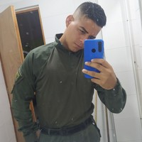 evelio diaz's photo