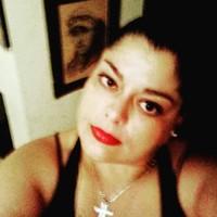 Darlene Meneses's photo