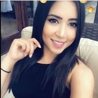 yushove's photo