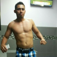 joseadan's photo
