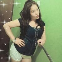 Jaideshury's photo