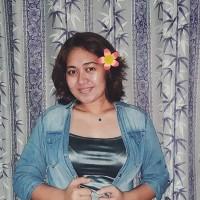 Ria's photo