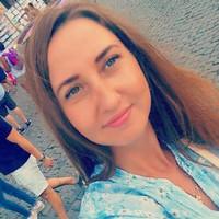 SmilesJanetloveday882's photo