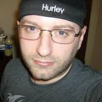 Dustin42's photo