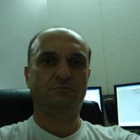 RomariusM's photo