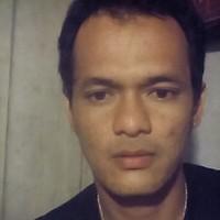 khai's photo
