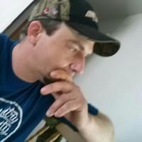 Terry Legacy's photo