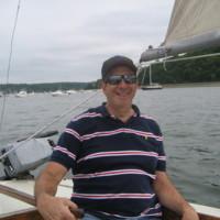 sailormancapt's photo