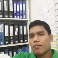 dannybrazos's photo